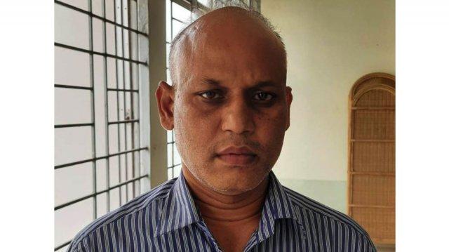 মেডিক্যালের প্রশ্ন ফাঁস: চাকরি হারালেন ব্র্যাক ব্যাংক কর্মকর্তা